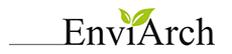 EnviArch - architektonický ateliér (spracovateľ územných plánov)